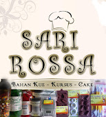 Sari Rossa Bakery Supplier