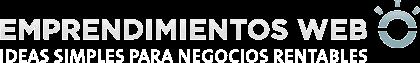 Negocios rentables, proyectos innovadores, emprendimientos rentables