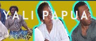 Link Mitra : Yali Papua