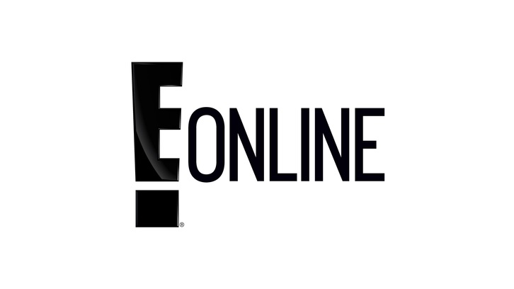 Latest from E!Online - Various Shows - 18th November 2014