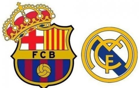 [Image: FC%2BBarcelona%2BFunny%2BPicture%2B-%2BA...FC%2BBarcelona%2BFunny%2BPicture%2B-%2BAndree%2BArief%2BPr]
