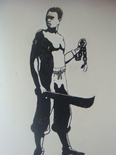 Esclave dun vieux pervers - Chapitre 1 - asstrorg