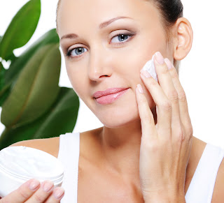 Effective Beauty tips for Dry Skin