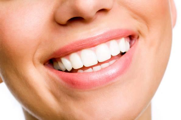 Υγιεινή στόματος-δοντιών
