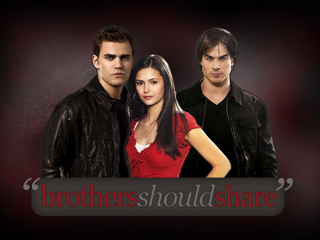 http://3.bp.blogspot.com/-LJq7lP-pzm0/TVXi1pUyUDI/AAAAAAAAABk/SGKhFEtSrV4/s1600/elena-stefan-and-damon-the-vampire-diaries-6965522-1024-768.jpg