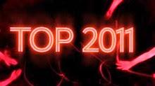TOP 2011 N°1-10