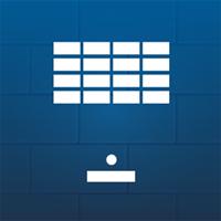 windows phone juegos gratis