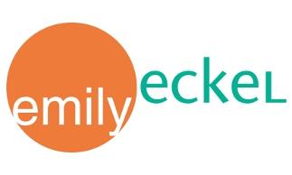 Emily Eckel