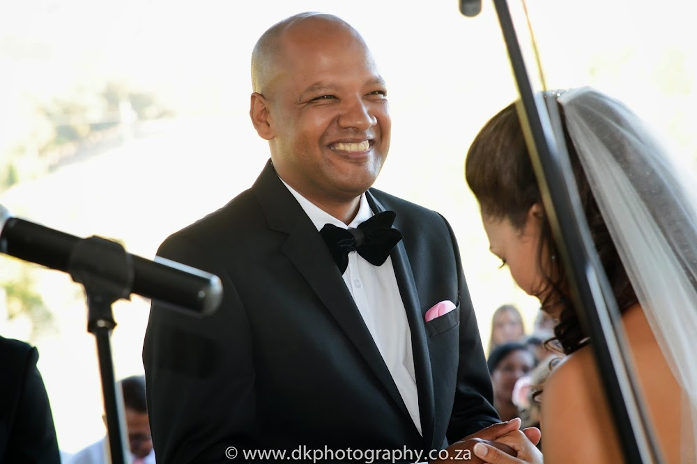 DK Photography DSC_5220 Franciska & Tyrone's Wedding in Kleine Marie Function Venue & L'Avenir Guest House, Stellenbosch  Cape Town Wedding photographer