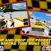 Crazy Taxi Classic v1.52 APK indir