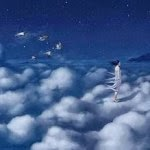 www.browse.deviantart.com_.Lost_in_the_Clouds_by_thienbao-150x150