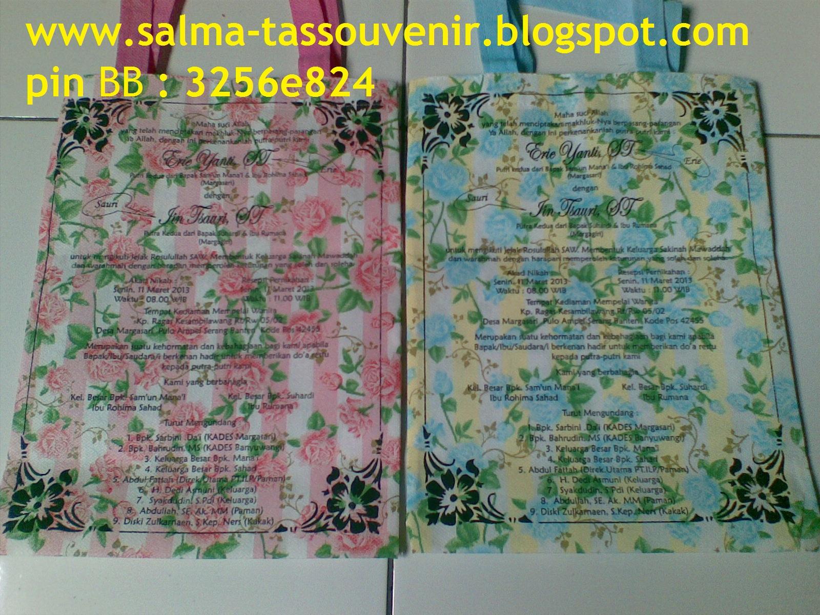 16.32 Salma No comments