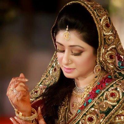 Design Clothes Bangladeshi Bridal Jewellery Fashion