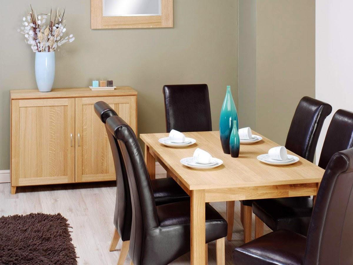 Design-Minimalist-Home-Dining-room-Minimalist