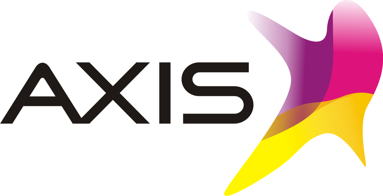 Image Axis Logo Download