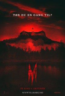 Dark Woods 2 (2015)