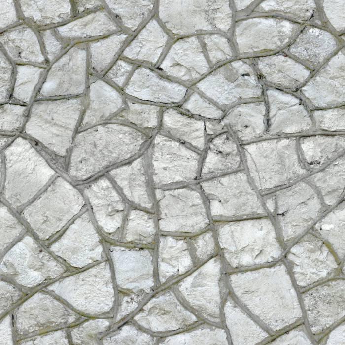 Mar vieyra abril 2013 - Piedra para muros exteriores ...