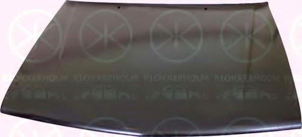 http://www.motorvip.ro/piese-auto/piese-auto-audi/100-44-44q-c3/1332/10284/capota-fata-piese-izolare-fonica/1695449/capota-motor