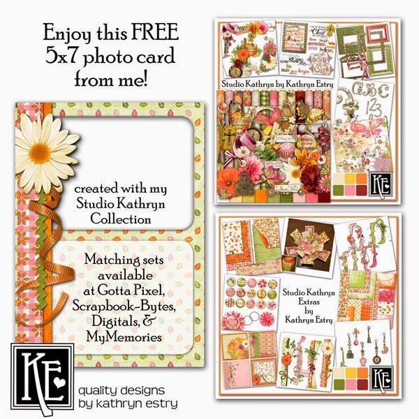 http://www.kathrynsdigitaldesigns.com/Gifts/KRE_StK_CdGift.zip