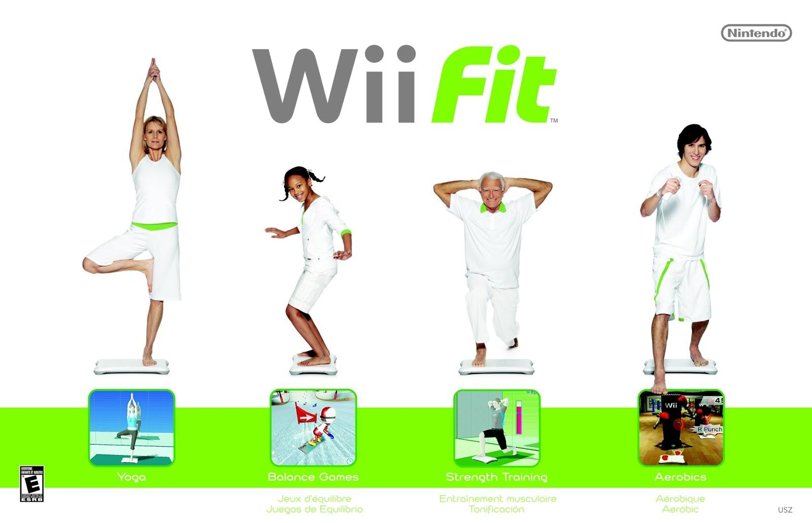 Obesidade E Sedentarismo Os Jogos So O Veneno Ou A Cura GameBlast