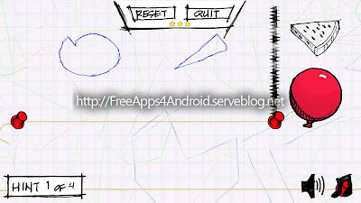 Drawdle Free Apps 4 Android