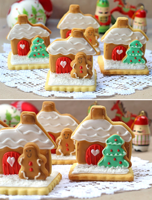 http://butterheartssugar.blogspot.com.au/2012/12/gingerbread-house-stand-up-sugar-cookies.html#.VH4o32fVW8n