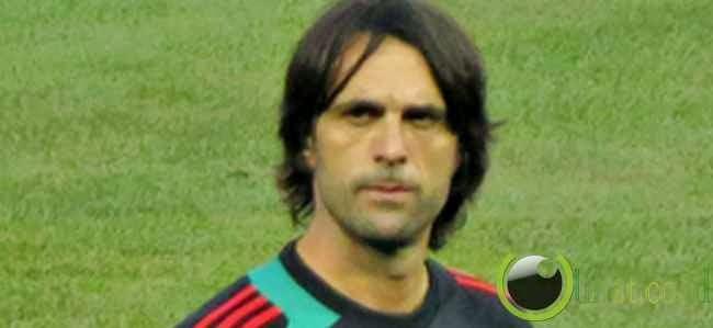 Valerio Fiori