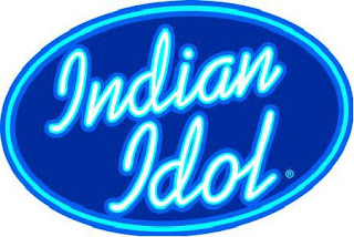 Indian Idol 6