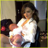 hoe lang borstvoeding geven