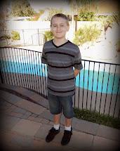 Ryan (13)