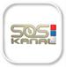 SOS Kanal Streaming