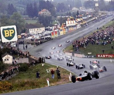 gran-premio-belgica-spa-1965