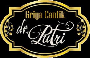 KLINIK dr.PUTRI