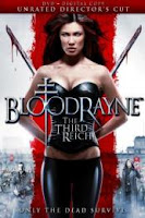Nonton Film Online Gratis BloodRayne: The Third Reich (2011) Sub indo