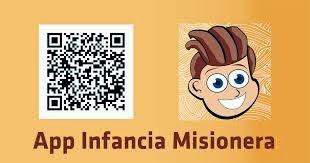 http://www.infanciamisionera.es/p/app-infancia-misionera.html