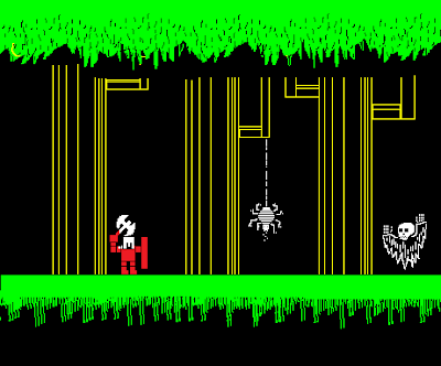 colecovision_ghost_adventure.png