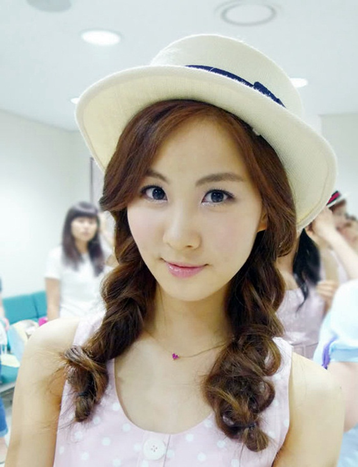 Seohyun Girls Generation (14)