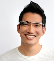 Google Glasses Will Disappoint, AR Experts Warn