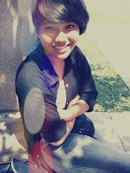 NorLyza Razali ♥