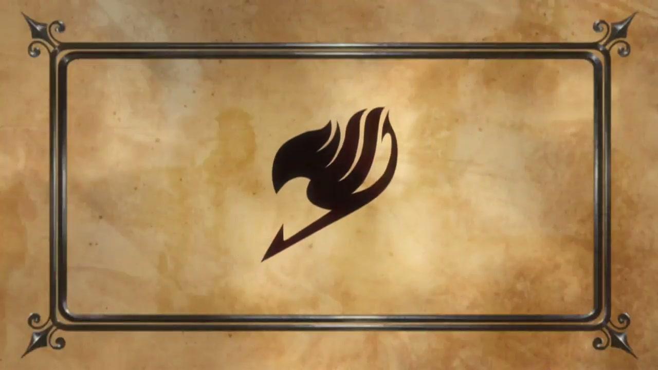 Aye Sir! Aqui mi Ficha [Natsu Dragneel y Happy] Fairy_Tail_logo_2_by_ankoluvzu