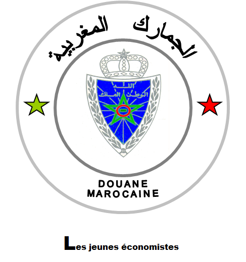 Douane maroc