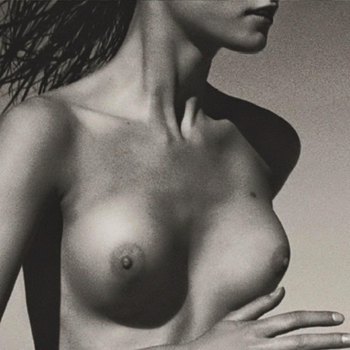 Fully naked naomi scott nude you
