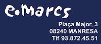 e.marcs