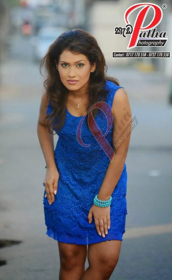Anju Bandara