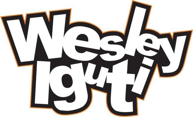 WESLEY IGUTI