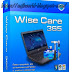 Wise Care 365 Pro 2.21 Build 173