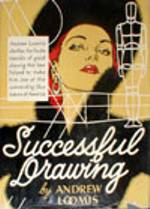Successful Drawing - Andrew Loomis