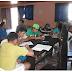 Realizan actividades de prevención de consumo de drogas y alcohol en jóvenes de Cauquenes