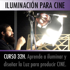 http://www.estudiosauriga.com/formacion/cursos-de-verano-un-verano-de-cine-en-hervas/curso-de-iluminacion-y-fotografia-para-cine/