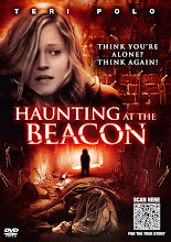 The Beacon (2009)